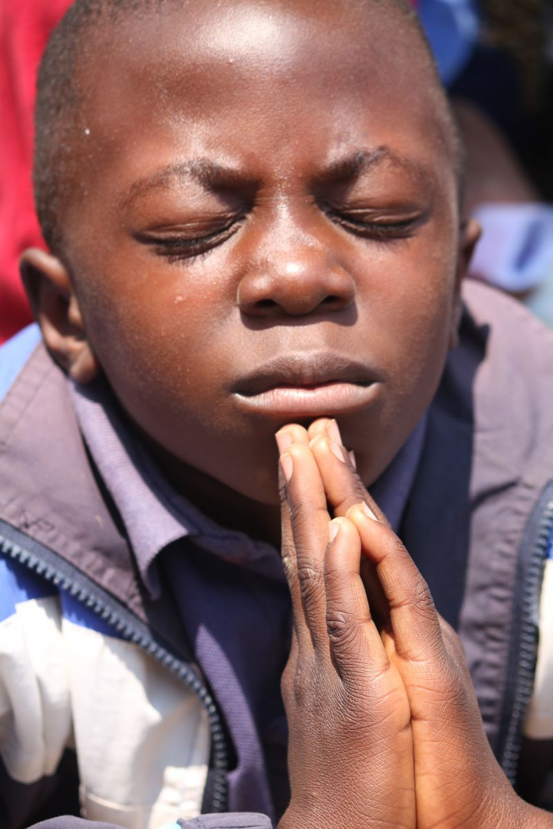 Afican%20Boy%20Praying.jpg